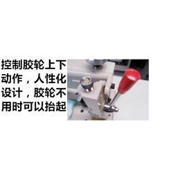 超声波焊接机维修,青岛天润高周波,高青县超声波焊接机图片