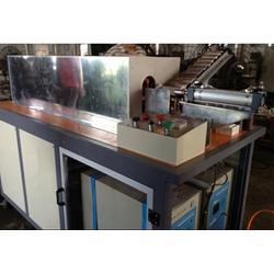 高频焊接铝管、铜管焊接(在线咨询)、泰安市高频焊接图片