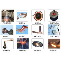 五莲县高频焊机,高频焊机,山东高频焊机哪里卖(优质商家)图片