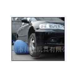 临沂市高周波-高周波pvc-塑料热合(优质商家)图片
