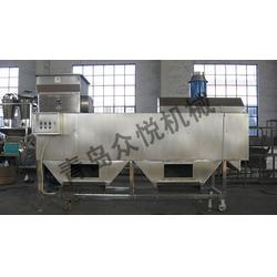 辣椒机械青岛众悦公司生产、青岛众悦机械(在线咨询)、辣椒机械图片