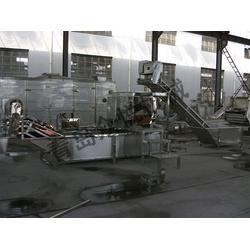 青岛众悦机械(图)、辣椒机械切段机烘干机、辣椒机械图片
