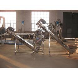 青岛众悦机械(图)、咨询辣椒机械生产厂家、辣椒机械图片
