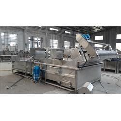朝鲜泡菜机械-泡菜机械-青岛众悦(查看)图片