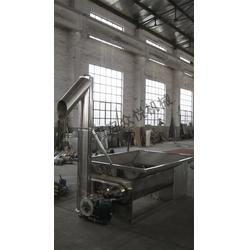 青岛众悦机械,果蔬机械青岛众悦公司生产,果蔬机械图片
