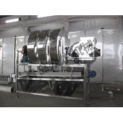 淮南辣椒酱机械-生产辣椒酱机械-青岛众悦机械图片