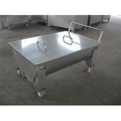 果蔬机械、果蔬机械厂家信誉至上、青岛众悦机械(优质商家)图片