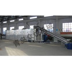 青岛众悦机械(图),哪里有大酱设备生产厂家,大酱设备图片