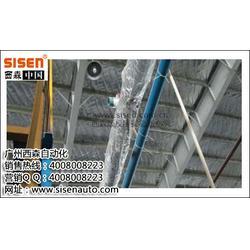 西森自动化 蒸汽管道流量表零售-蒸汽管道流量表图片