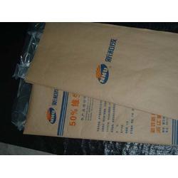 宜春纸塑袋|纸塑袋|天德包装(查看)图片