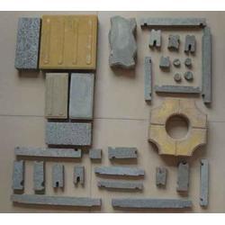 垫块机、水泥垫块机、鼎旺机械(认证商家)图片