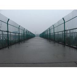 焜凯丝网(图)、护栏网多少钱一平米、护栏网图片