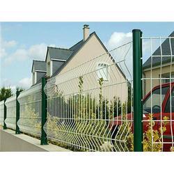 小区围栏订购,焜凯丝网(已认证),小区围栏图片