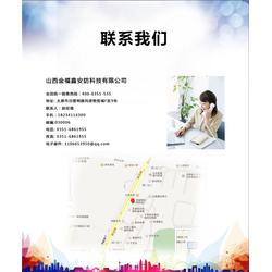 自动旋转门,太原自动旋转门,金福鑫(优质商家)图片