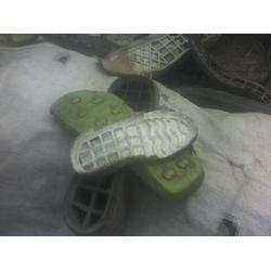 玩具厂废料回收利用|环球回收|玩具厂废料图片
