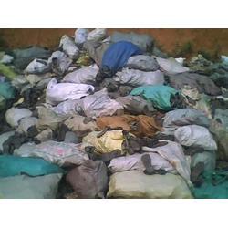 皮料回收公司联系方式-环球回收-皮料回收图片