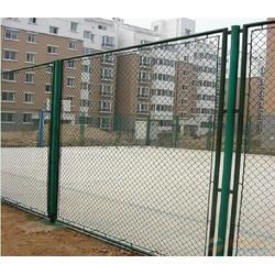球场围栏网质量、优惠质量好、球场围栏网图片