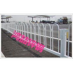 道路铁艺护栏多钱、行业专业生产厂家、道路铁艺护栏图片