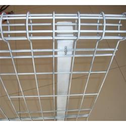 卓越品质|满意一百(图)、双圈护栏网齐全、双圈护栏网图片