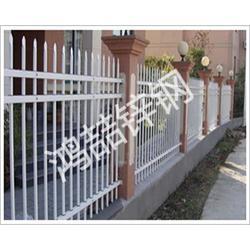 专业制造厂家领导品牌,锌钢护栏厂家直销,锌钢护栏图片