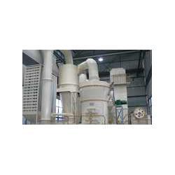 高压磨粉机生产厂家,石头磨粉机型号图片