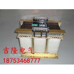 电抗器在变频器中的应用 变频器用制动电阻 负载电阻图片
