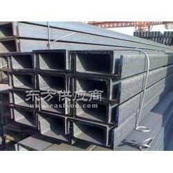 36C热镀锌槽钢多少一根图片