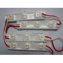 供应JT315W双组份缩合型有机硅灌封胶图片