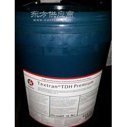 加德士液力传动油Textran TDH Premium图片