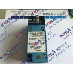 Power-One线性电源HN28-3-AG 84W图片