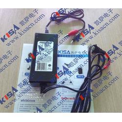 LXN2660-6G Power-One DIN导轨式电源图片