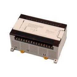 三菱Q系列以太网模块现货销售Q25PHCPU图片