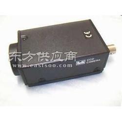东芝TELI泰力IEEE1394相机图片