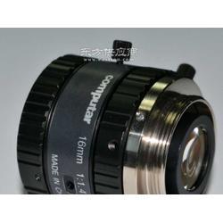 Computar 百万像素系列变焦镜头AG4Z1214FCS-MPIR图片