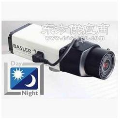 ACE系列 acA1000-30gc/gm数字摄像机图片