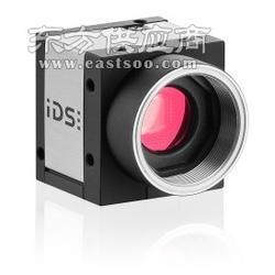 IDS工业相机UI-5240CP图片