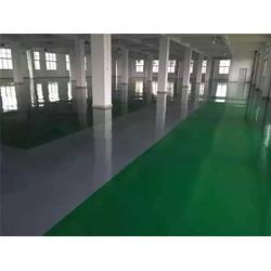 合为达地坪漆(图),惠州地平漆材料价钱,地平图片