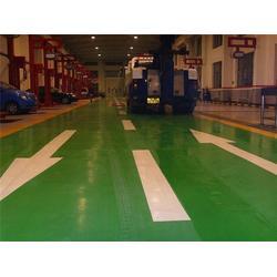 合为达地坪漆(图),东莞工厂防尘耐磨地面,地面图片