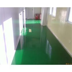 龙华树脂环氧地板厂家、合为达地坪漆、环氧地板厂家图片