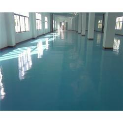 凯里车库环氧砂浆地板漆、合为达地坪漆(已认证)、地板漆图片