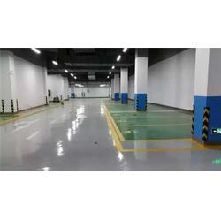 合为达地坪漆(图)、横岗生产车间地面地平、地平图片