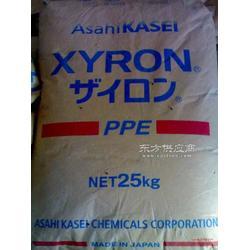 廠家供應PPE 日本旭化成 340Z塑料圖片
