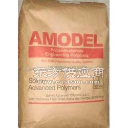 长期供应 PPA 美国阿莫科HTN51G35HSL塑料原料图片