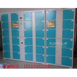 电子存包柜厂家,三十六门条码存包柜,电子存包柜图片