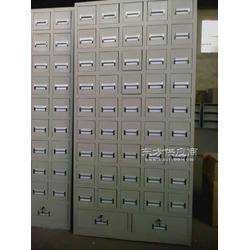 钢制中药柜厂家,四十七斗中药柜,钢制中药柜图片
