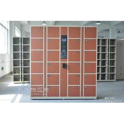 条码存包柜,电子存包柜厂家,电子智能存包柜图片