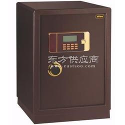 保险柜,防盗保险柜,单门防盗保险柜定做图片