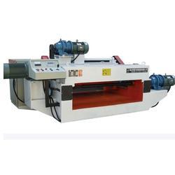 南宁金荣木业机械(图)|双旋切机|旋切机图片