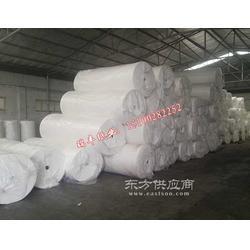 卫生纸大轴瑞丰纸业生产厂家图片