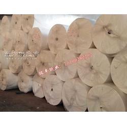 满城瑞丰纸业 生产大轴纸图片